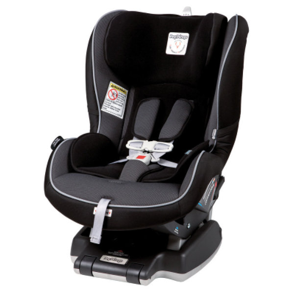 View larger image of Primo Viaggio SIP 5-65 Convertible Car Seat