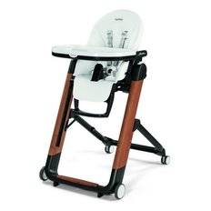 Siesta Ambiance High Chair