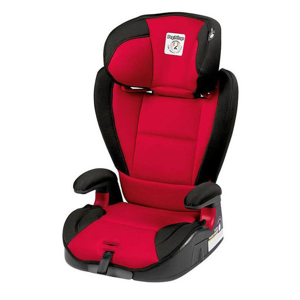 View larger image of Viaggio High Back Booster Seat 120