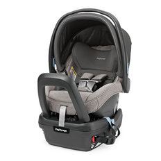 Viaggio 4-35 Infant Seat - City Grey