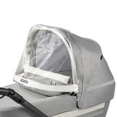 Visor for Stroller/Bassinet