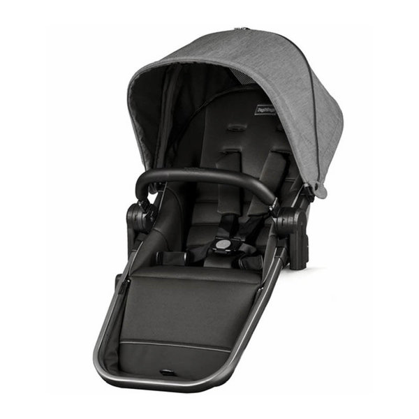 View larger image of YPSI Stroller Companion Seat