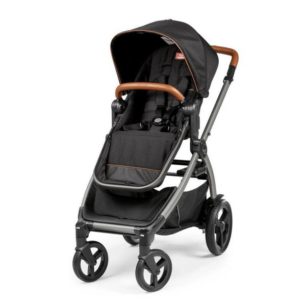 View larger image of Z4 Agio Stroller (2021)