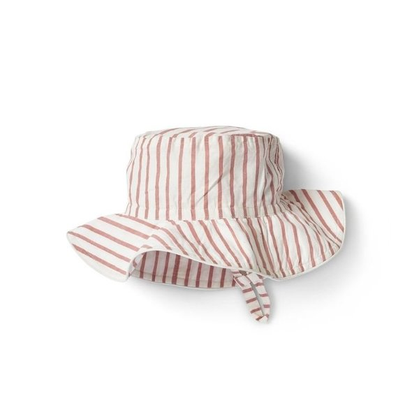 View larger image of Bucket Hats