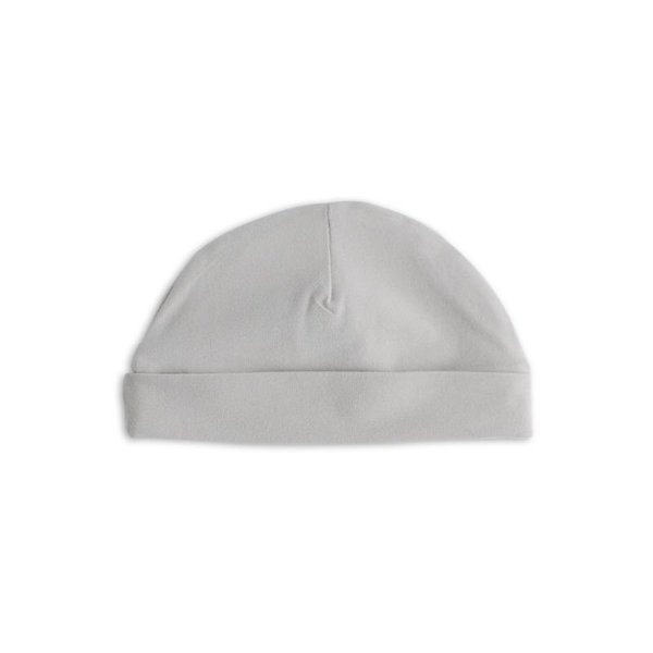 View larger image of Beanie Essentials Hat