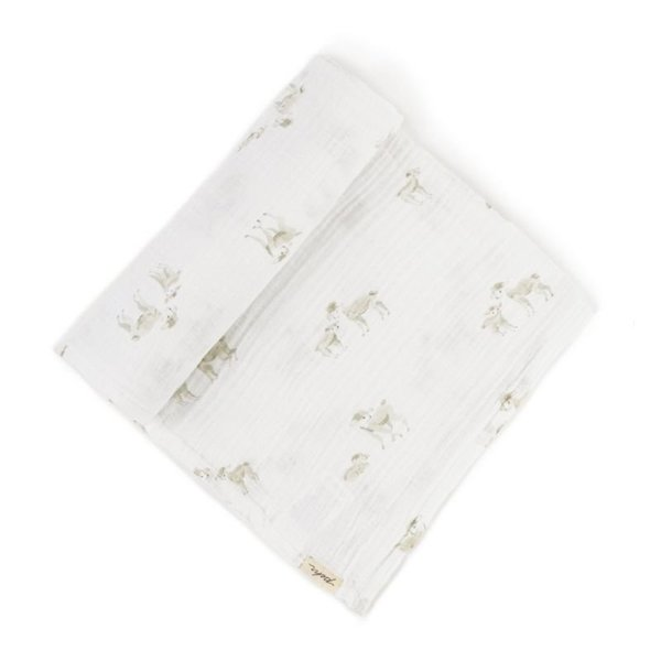 View larger image of Follow Me Swaddles