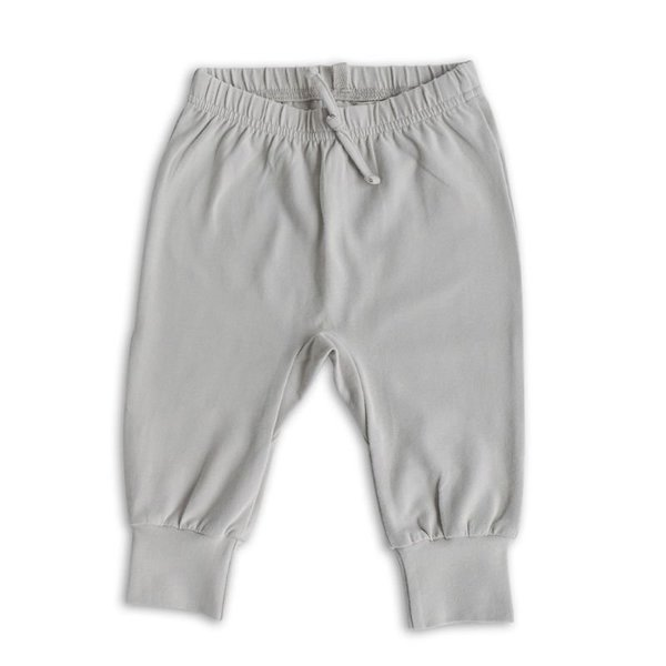 View larger image of Organic Essentials Pants
