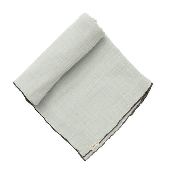 View larger image of Solid Swaddles