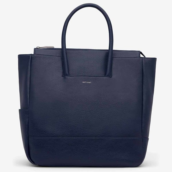 View larger image of PERCIO Diaper Bag - Dwell Collection - Allure