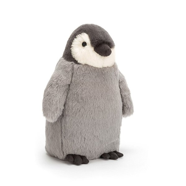 View larger image of Percy Penguin - Small