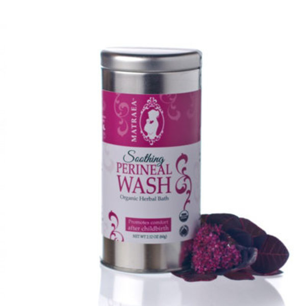 View larger image of Perineal Wash 60g