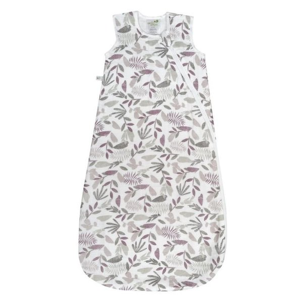 View larger image of Cotton Muslin Sleep Bag - 0.7 TOG