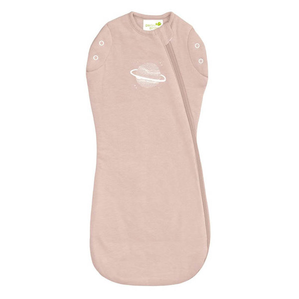 View larger image of Quilted Bamboo Sleep Bag - 1.0 Tog