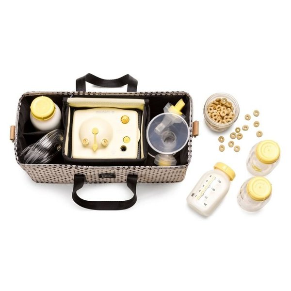 View larger image of Inter-Mix Grid Caddy Deluxe Kit - Flat Pack