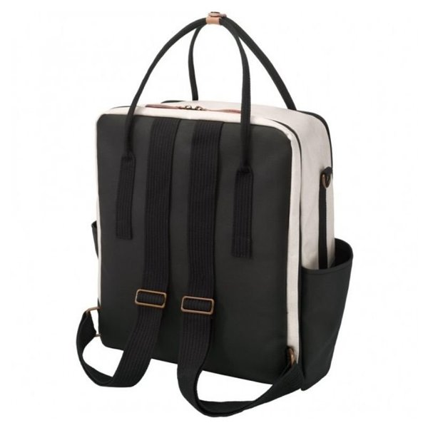 View larger image of Intermix Backpack Diaper Bag