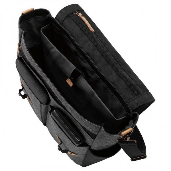 View larger image of Pathway Pack Diaper Bag