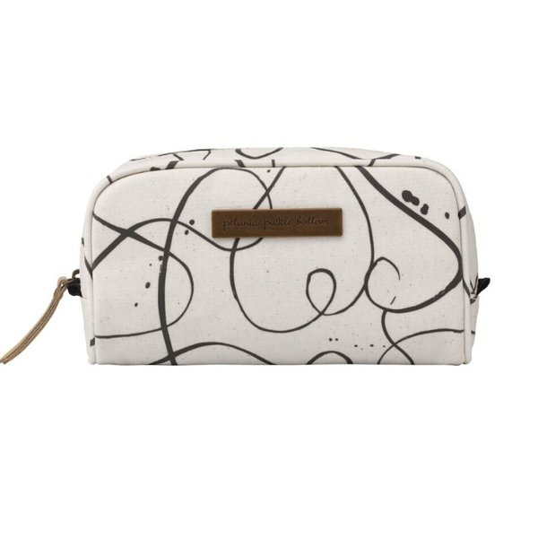 View larger image of Powder Room Case - Doodle