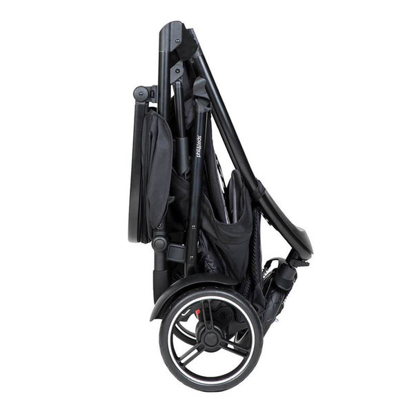 View larger image of Dot Inline Buggy Stroller