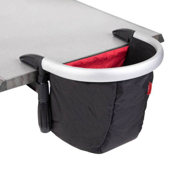 View larger image of Lobster Travel & Portable High Chair