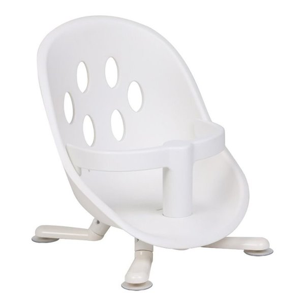 View larger image of Poppy Bath Seat