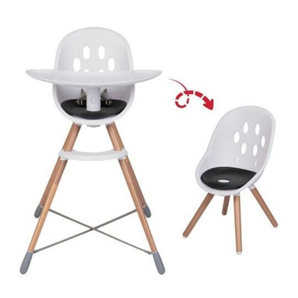 View larger image of Poppy Highchairs - V2