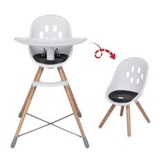 Poppy Highchairs - V2