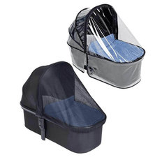 Snug Carrycot All Weather Cover Set