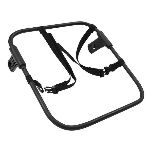 View larger image of Universal Car Seat Adapter