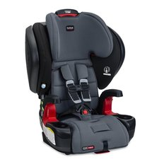 Pinnacle ClickTight G1.1 Convertible Car Seat - SafeWash