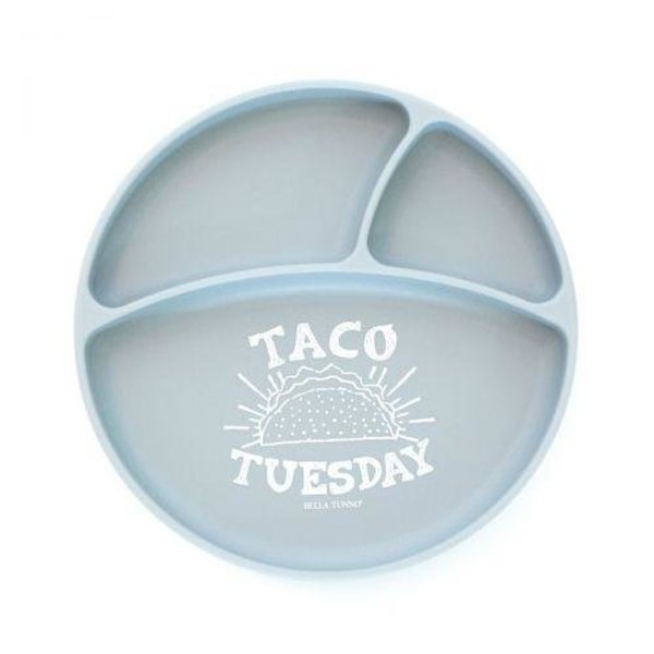 View larger image of Plate-Taco Tuesday