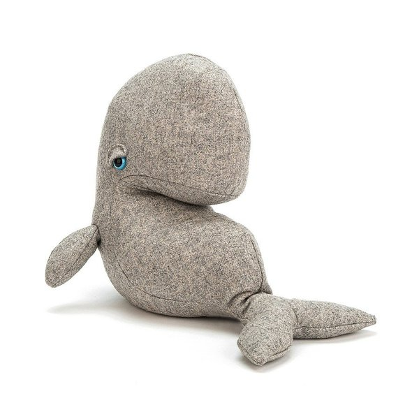 View larger image of Pobblewob Whale