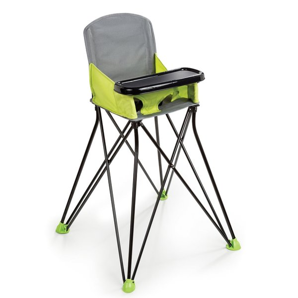 View larger image of Pop N Sit Portable Highchair