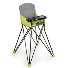 Pop N Sit Portable Highchair