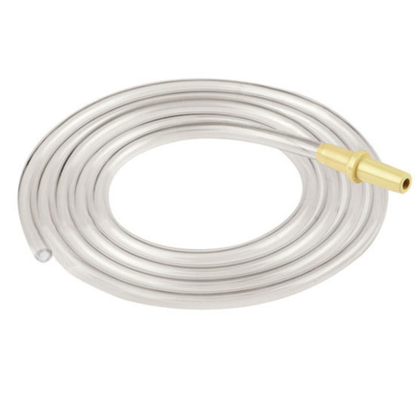 View larger image of Pump In Style PVC tubing