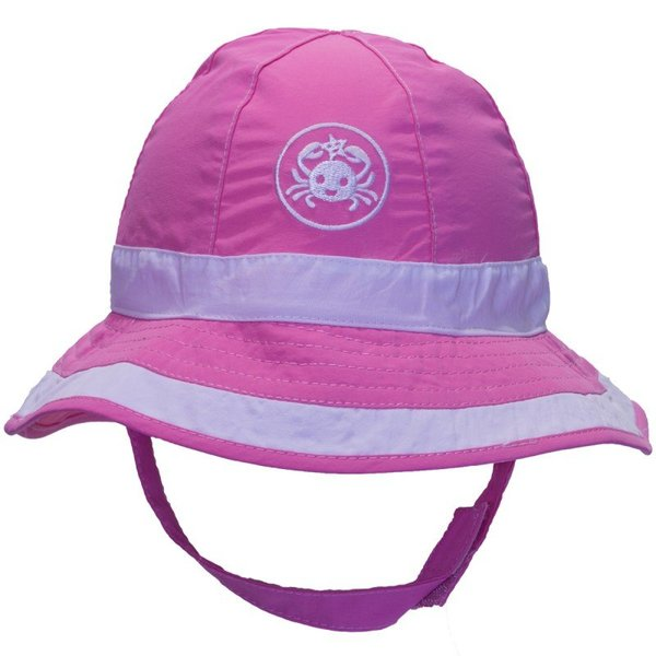 View larger image of Quick Dry Hat - Pink