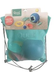 Quut Beach Toy Set with Ballo
