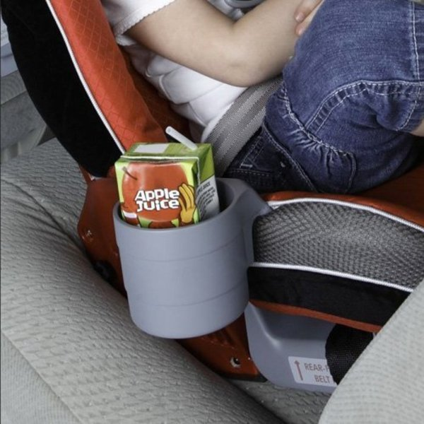 View larger image of Radian Cup Caddy