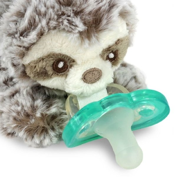 View larger image of Paci Holder JollyPop