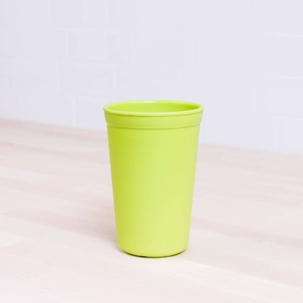 View larger image of 10oz Drinking Cup