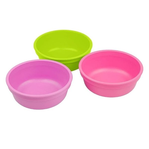 View larger image of 12oz Bowl 3-Pack