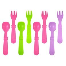 Utensil Set - 8ct