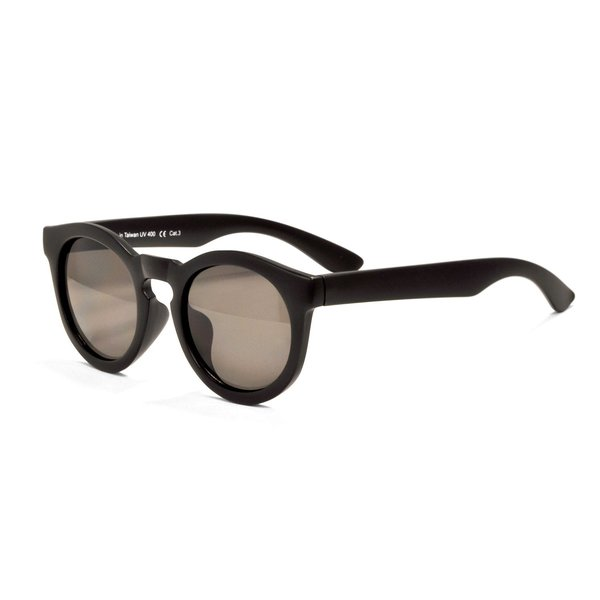 View larger image of Chill Sunglasses