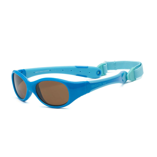 View larger image of Explorer Sunglasses - 0-3 Years