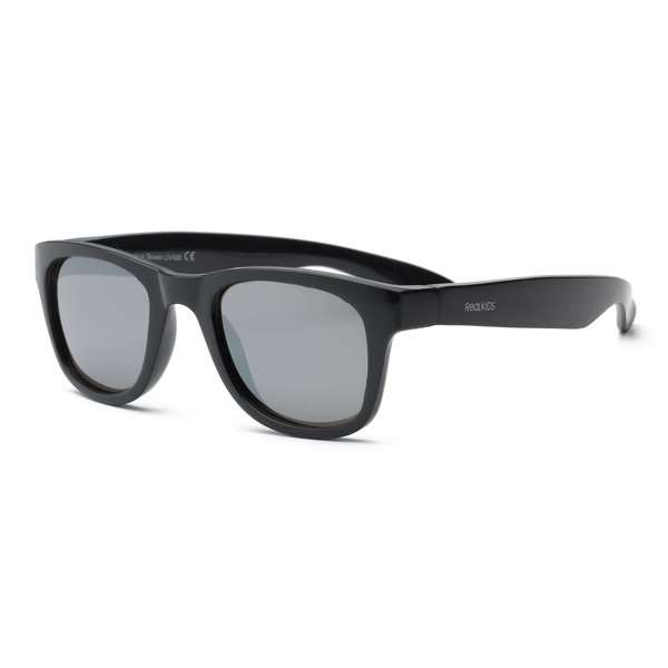 View larger image of Surf Sunglasses - 0-3 Years