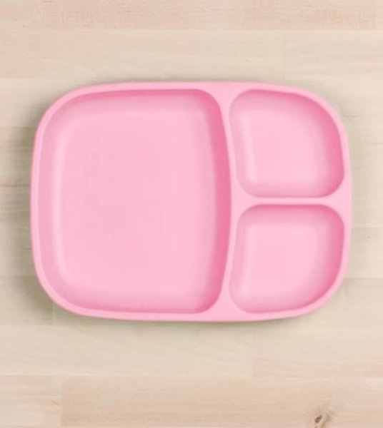 View larger image of Divided Tray