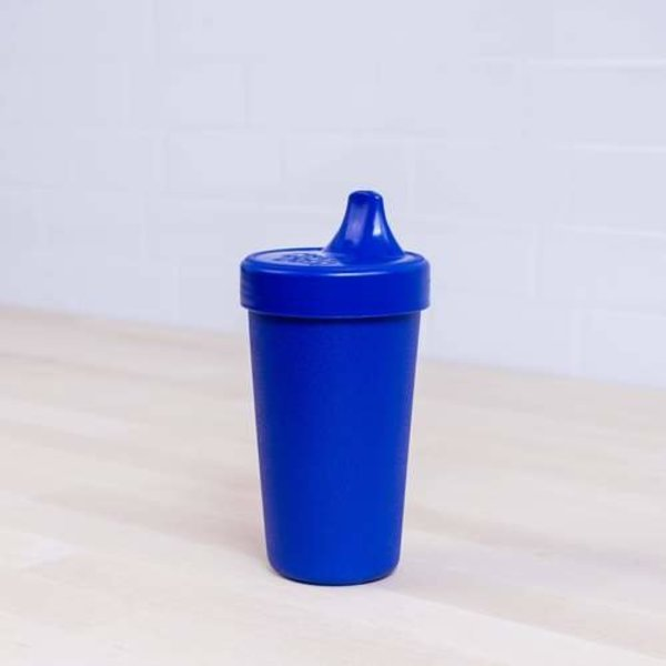 View larger image of No-Spill Sippy Cup