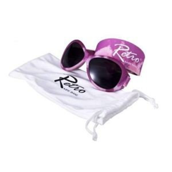 View larger image of Retro Baby Banz