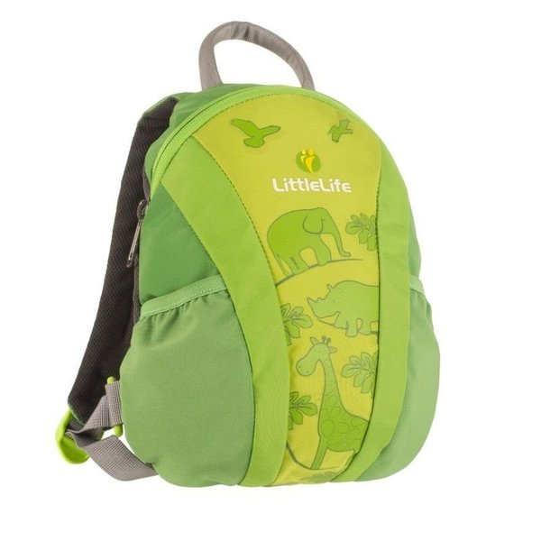 View larger image of Runabout Toddler Daysack