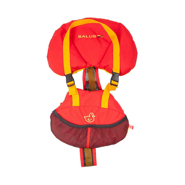 View larger image of Bijoux Infant Vest