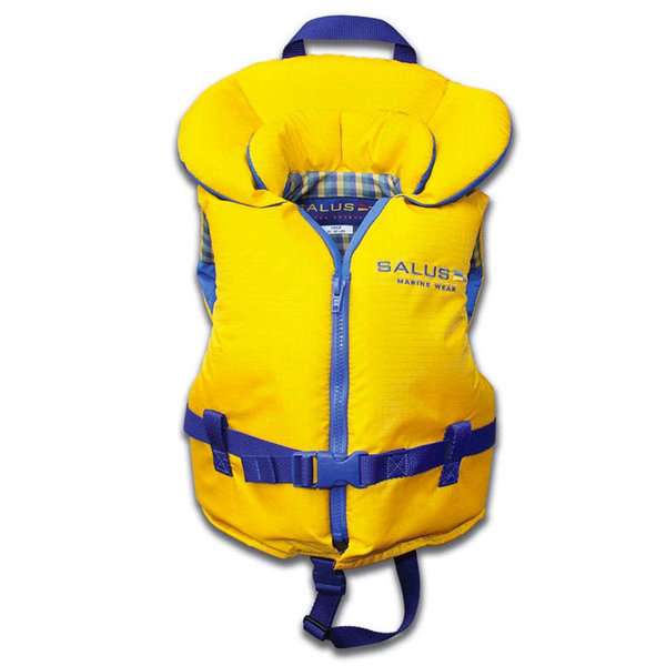 View larger image of Nimbus Vest